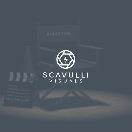 Scavulli Visual