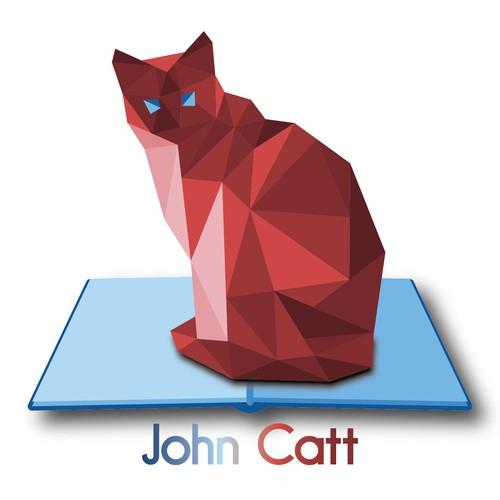 John Catt logo