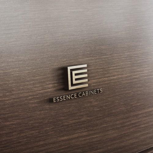 Essence Cabinets