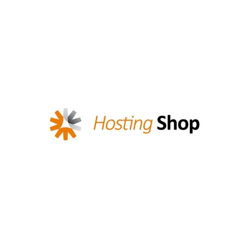 Hosting Shop