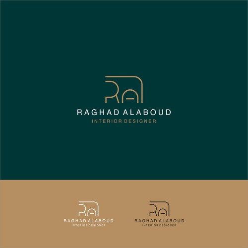 Raghad Alaboud