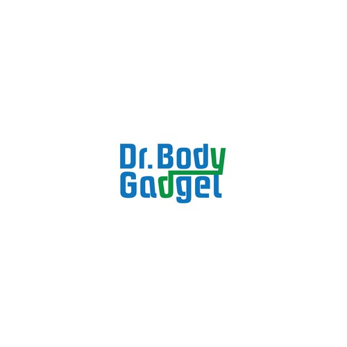 Dr. Body Gadget