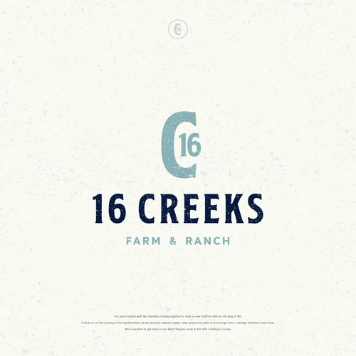 16 Creeks Farm & Ranch
