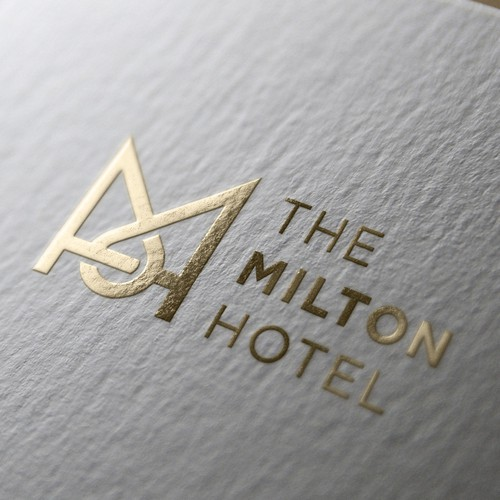 The Milton Hotel