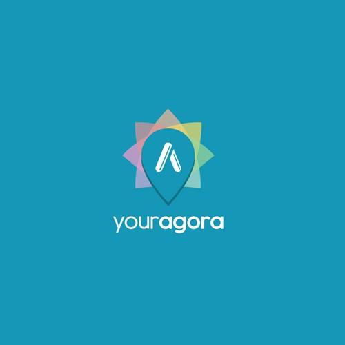 Your Agora