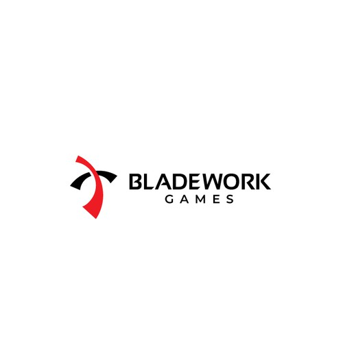 BladeWork Games