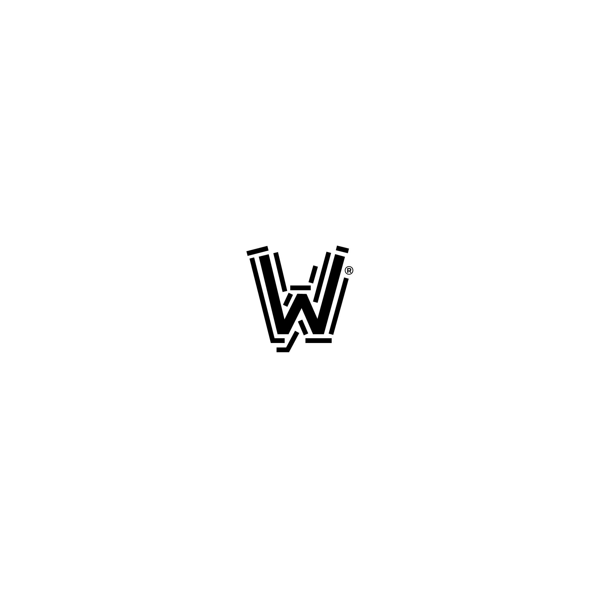 Wizdom Business Logo