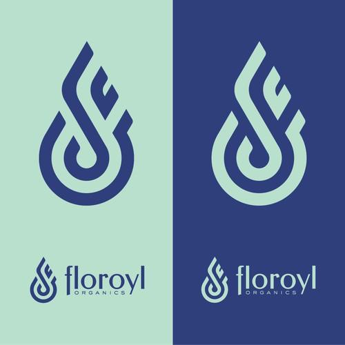 Floroyl Logo