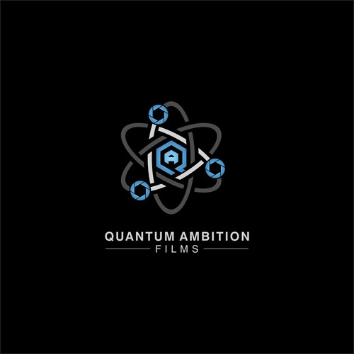 Quantum Ambition Films