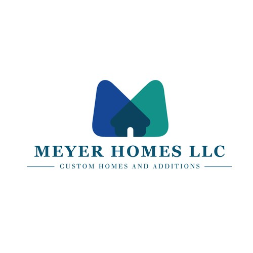 Meyer Homes