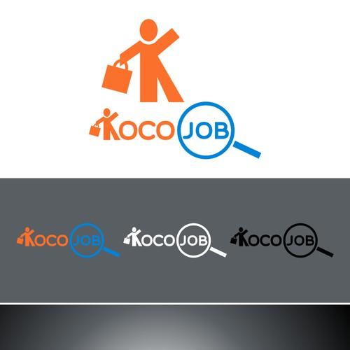 Koco Job