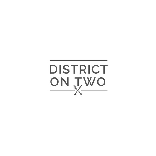 District on Two