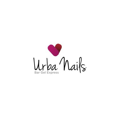 Urban Naile