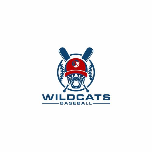 wildcats sport