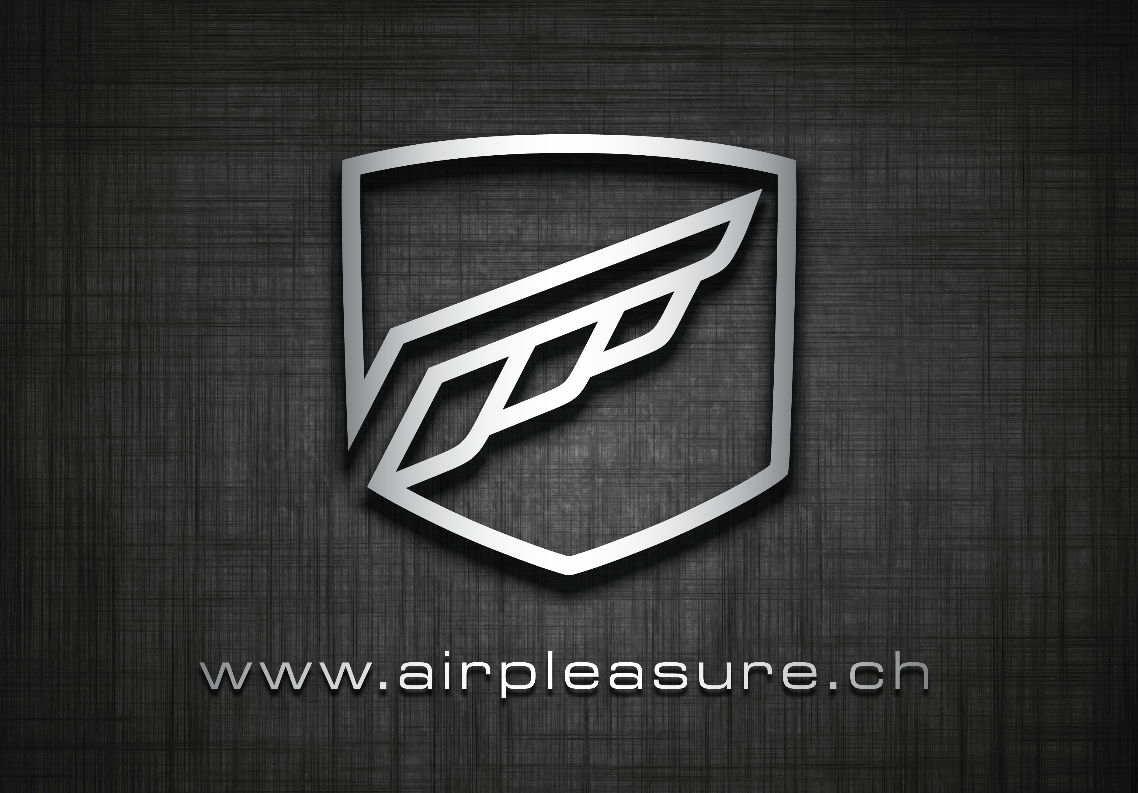 AirPleasure Image for Vids & profilfotos