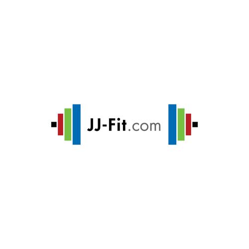 Logo update for website