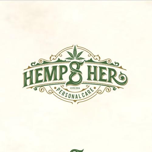 Hemp & Her