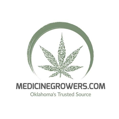 Medicinegrowers.com