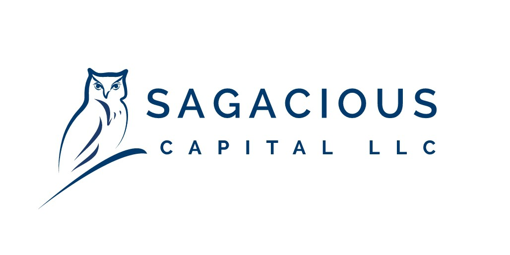 Seeking logo for new investment management firm launched by former World Bank Deputy Treasurer