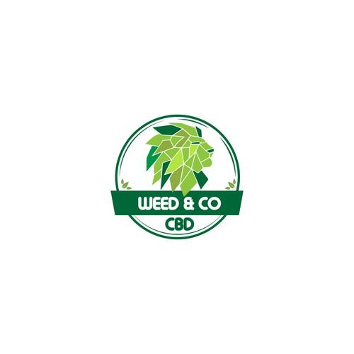 bio company