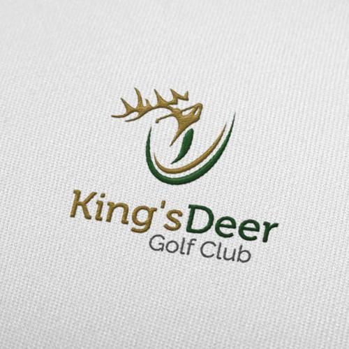 King's Deer