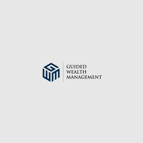 GEOMETRIC BUSINESS CONSULTING LOGO