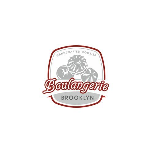 Boulangerie Brooklyn