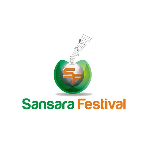 Sansara Festival