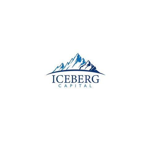 Iceberg Capital