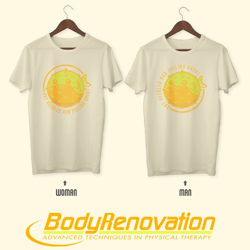 BodyRenovation