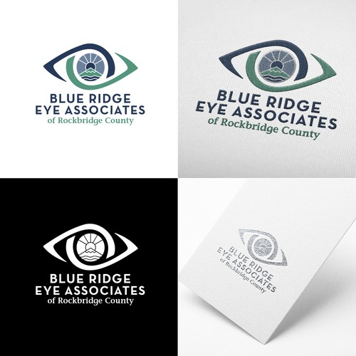 Blue Ridge Eye Associates of Rockbridge County