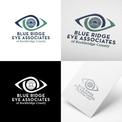 Blue Ridge Eye Associates of Rockbridge County