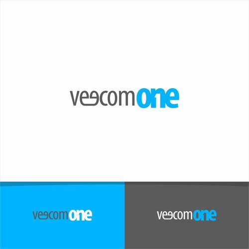 Veecom One