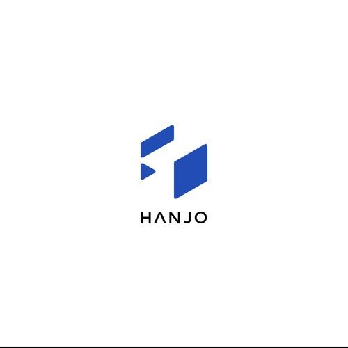 HANJO Logo