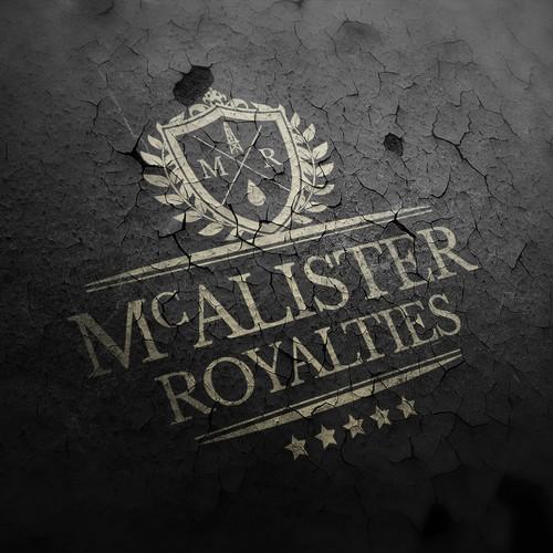 McAlister Royalties Challenge: Open To Creativity