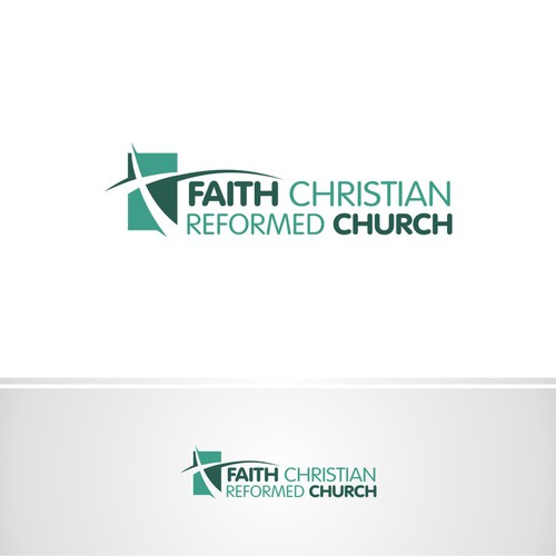 Faith Christian Reformed Church!
