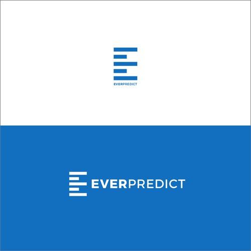EverPredict