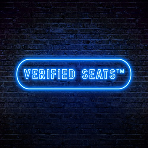Verified Seats