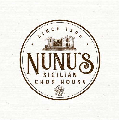 NuNus Sicilian Chop House