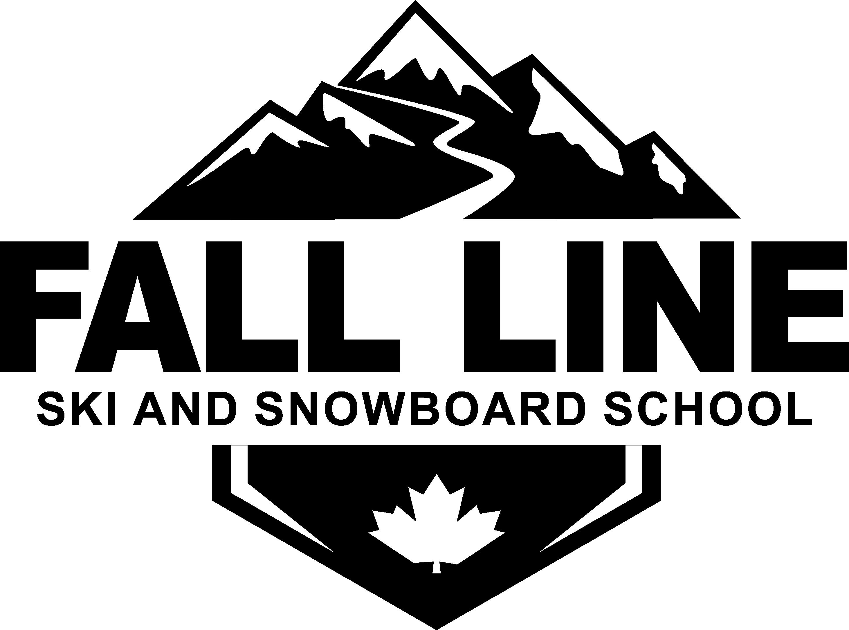 Rebranding Logo for a Ski and Snowboard School in Canada!