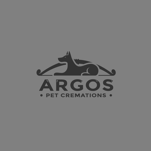 Argos Pet Cremation