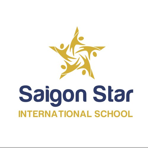 International School Saigon