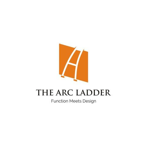 logo for Arc Ladder