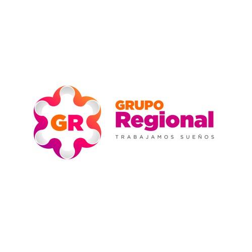 Grupo Regional