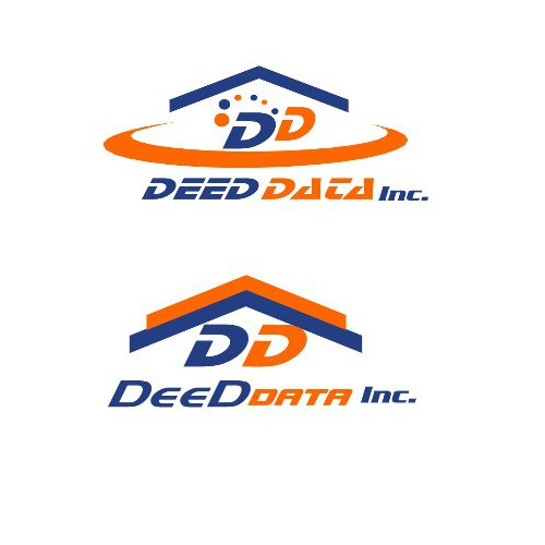 Brand New Company, Brand New Logo