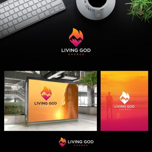 LivingChurch