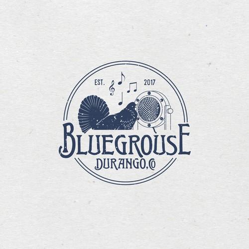 Bluegrouse Durango