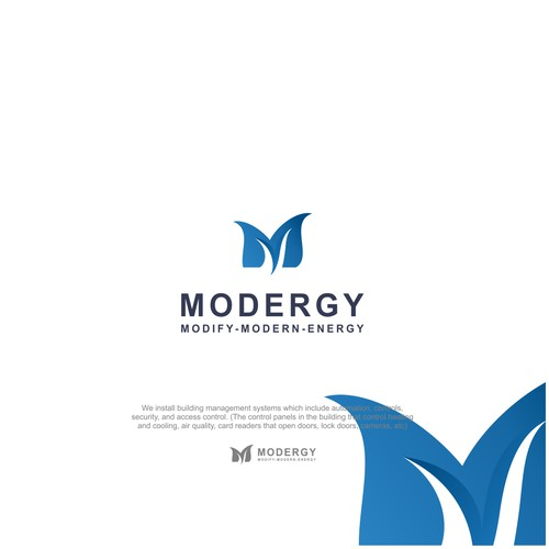 Modify-Modern-Energy