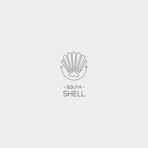 Creative Freelancer Logo Design for photography/videography