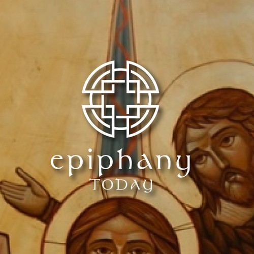 Logo for Epiphany Today